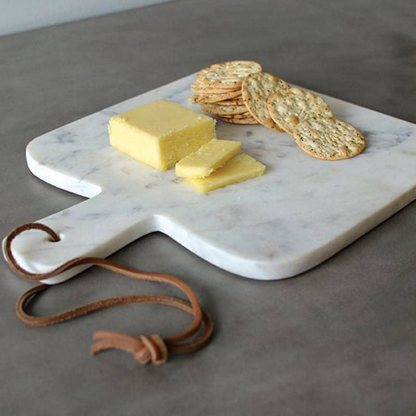 marble_paddle_cheese_board_1