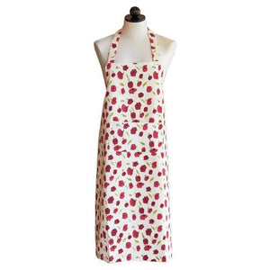 poppies_apron_1