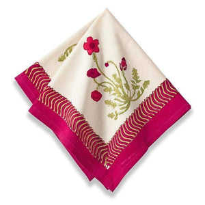 poppies_napkins_1