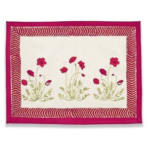 poppies_placemats_1