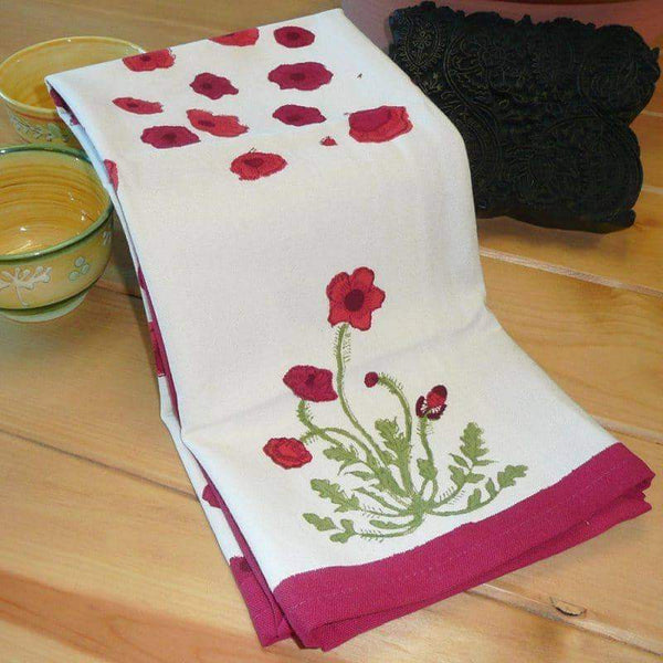 poppies_tea_towels_1