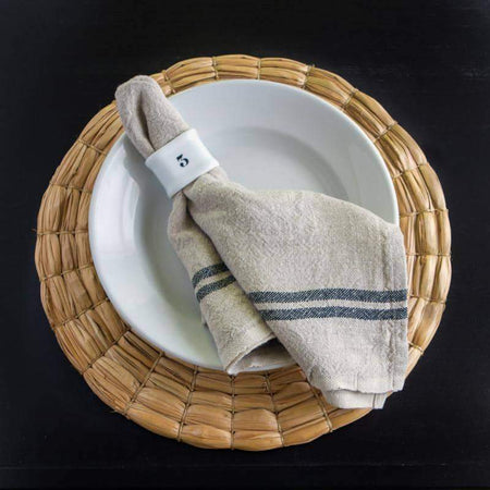 seagrass_natural_placemats_1