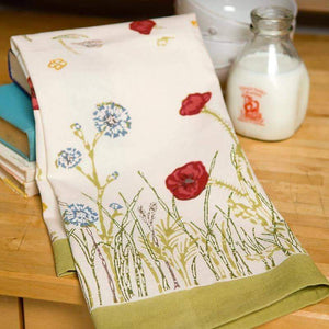 springfields_tea_towels_1