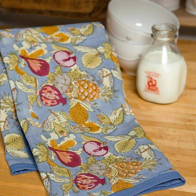 tutti_frutti_tea_towels_blue_red_1
