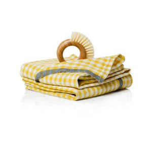 two_tone_gingham_towels_dijon_grey_1