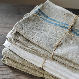 vintage_linen_towels_natural_blue_1