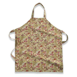 winter_garden_wreath_apron_red_green_1