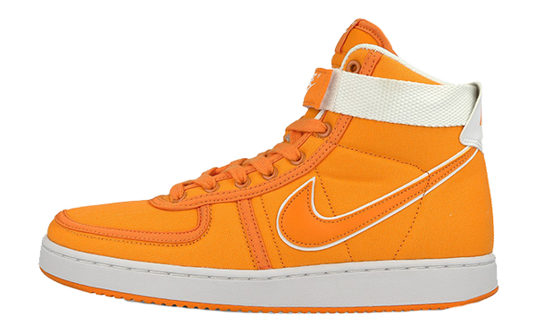 timeless design c94cc 0207d Nike Vandal High Supreme Back To The Future QS
