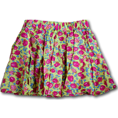 Tulip Skirt - A Little Kiddie