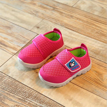Kids Casual Sports Shoes
