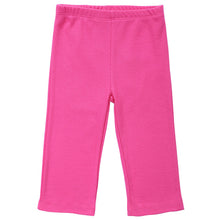 3 Pcs Baby Pants For 3 - 12 M