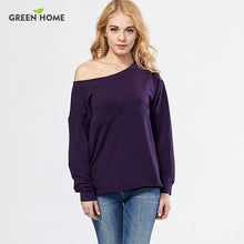 Off Shoulder Nursing Tops