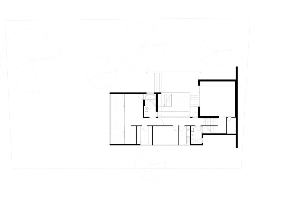 Tranmere-House-Interia-Plan