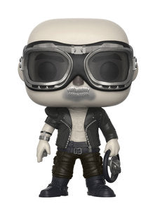 Funko POP! Movies Nux Vinyl Figure (Funko Shop Exclusive) NEW