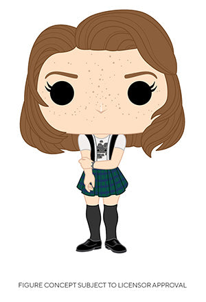 Funko POP! Movies The Craft Sarah Vinyl Figure NEW