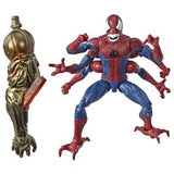 Marvel Legends - Doppelganger Spider-Man Action Figure
