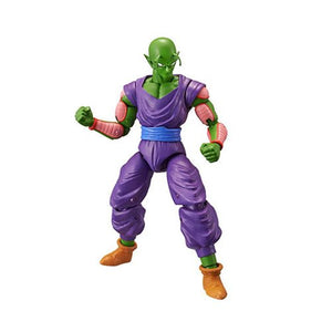 Dragon Ball Stars - Piccolo Action Figure -  - Funko - The Pop Dungeon