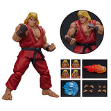 Storm Collectibles - Ken - Action Figure