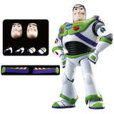 toy story buzz lightyear 8ction action figure