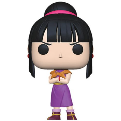 Funko POP! Animation Chi Chi Vinyl Figure NEW -  - Funko - The Pop Dungeon