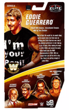 Eddie Guerrero WWE Elite Collection (Target)