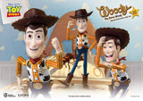Toy Story Woody 8ction Heroes Action Figure (Previews)