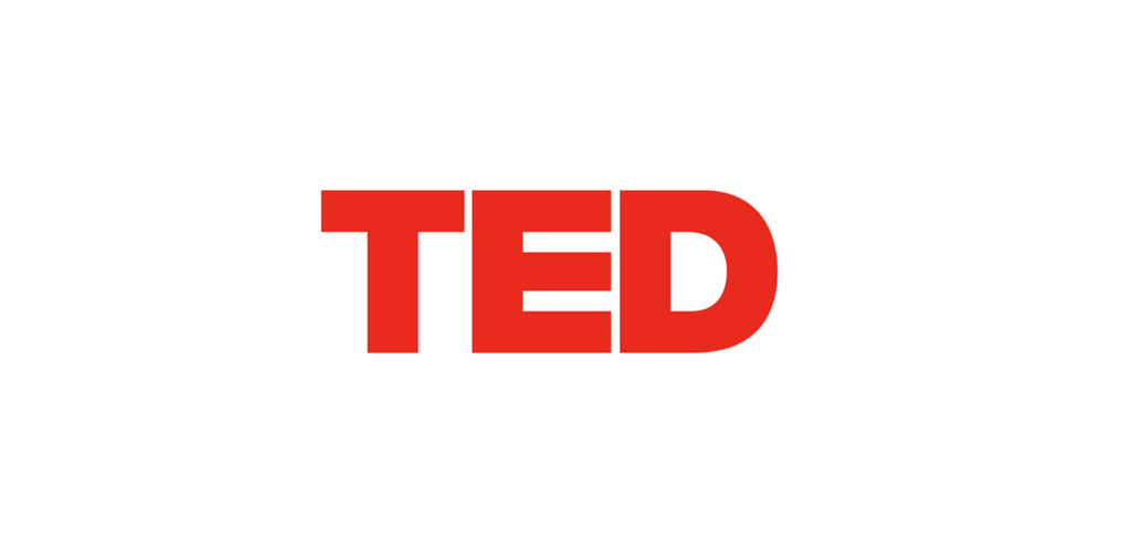 Top Tips Tuesday; Inspiring Ethical Fashion TED Talks