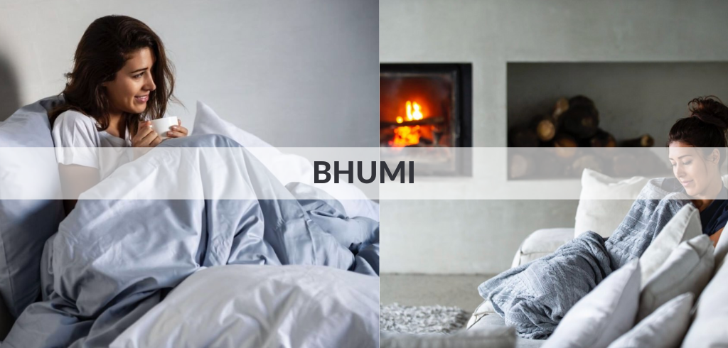 Bhumi Organic Top 8 Ethical Pyjamas: Just in time for Winter
