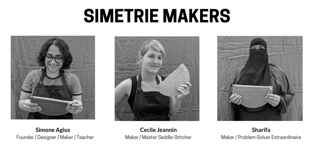 Simetire Makers