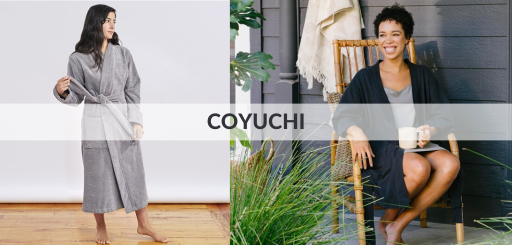 Coyochi | Top 8 Pyjamas just in time for winter
