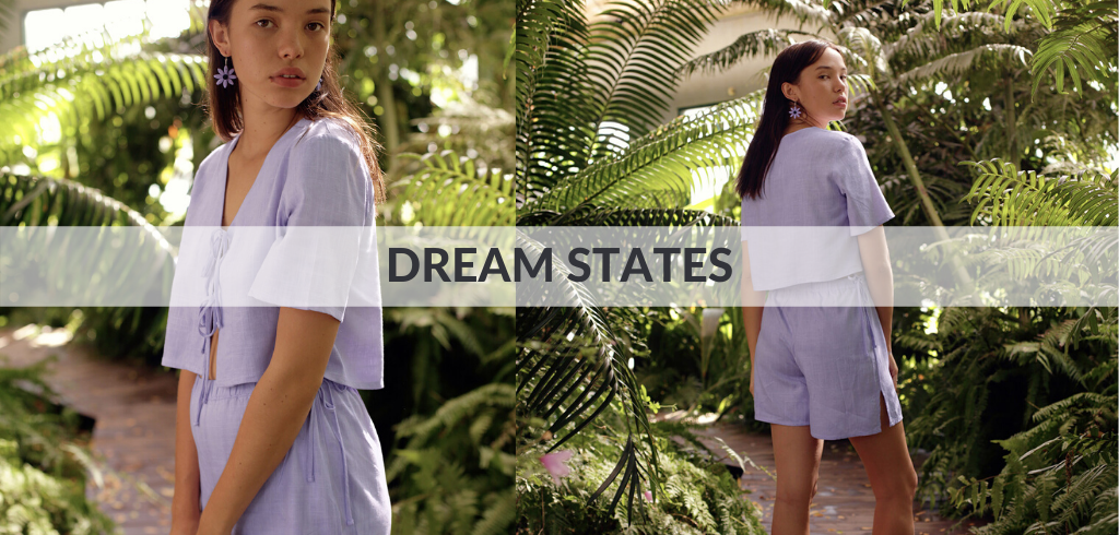 Dreams States Top 8 Ethical Pyjamas Just in time for Winter.png