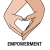 """Click here to shop our """"Empowerment"""" collection"""