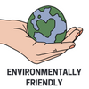Shop Your Values | Environmentally Friendly