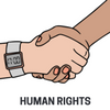 Shop all Fair Human Rights Products