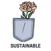 Shop Your Values | Sustainable