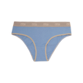 Ada - Low Cheeky Brief