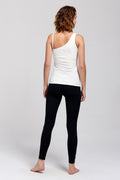 Asymmetric Top | Ethical & Sustainable Activewear | ECO.MONO