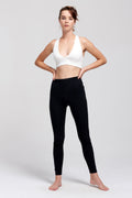 Feminine Bra | Ethical Activewear | Organic Cotton | ECO.MONO