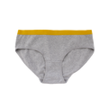 Quinn - Low Full Brief