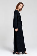 Wide Leg Jumpsuit | Ethical & Sustainable Fashion Australia | ECO.MONO