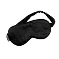 Bamboo Lyocell Eye Mask | Ethical & Sustainable Sleepwear Australia | Melbourne