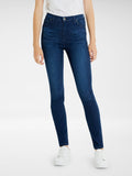 Harriet Ankle Length High-Rise Skinny | Outland Denim | Premium Denim