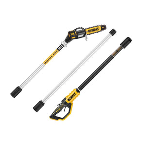 18V XR Brushless Pole Saw - Bare Unit