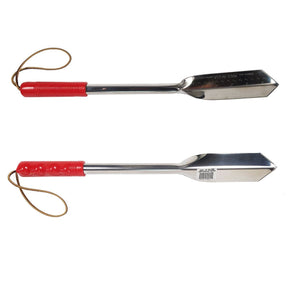 Wilcox Long Reach Trowel