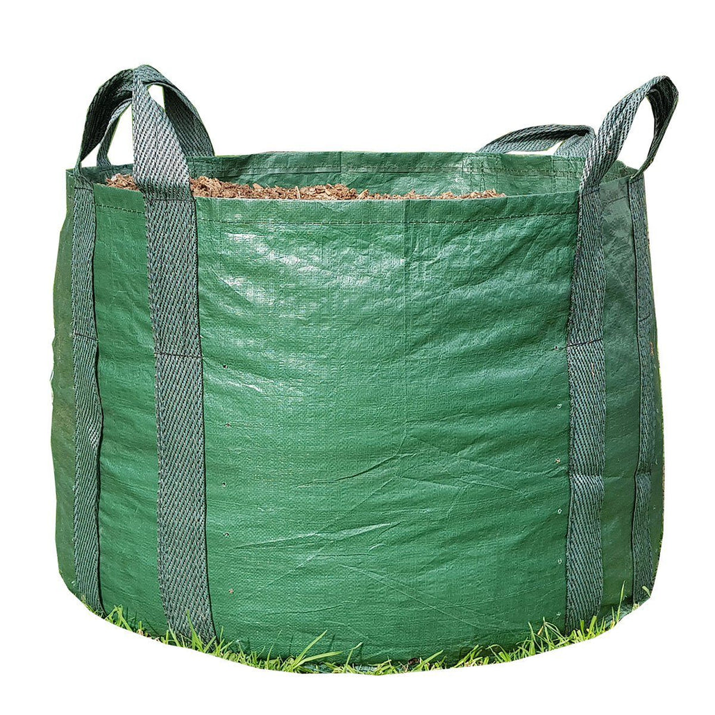 Huge Planter Bag for growing veggies - 400Litre