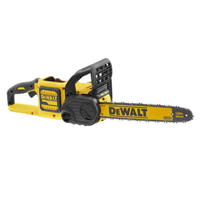 54V XR Flexvolt Brushless Chainsaw