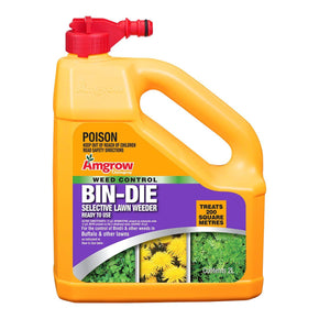 Bin-Die Hose On (Premixed) 2L