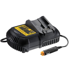 Dewalt Car Charger