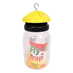 Blo Fly Trap