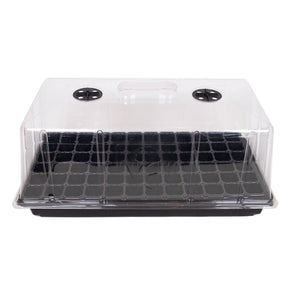 72 Cell Seedling Propagator